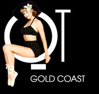 QT Gold Coast